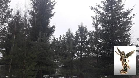 Продажа участка. Санкт-Петербург - Загородная недвижимость, Продажа земельных участков Санкт-Петербург
