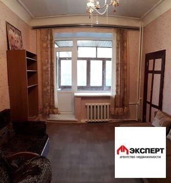 Комната ул. Володарского - Фото 1