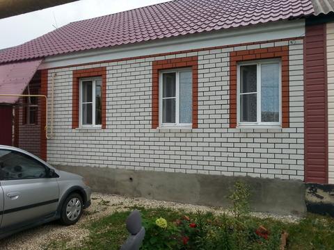 Дома, дачи, коттеджи, Крупской, д.22 - Фото 2