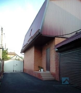 Продажа готового бизнеса, Краснодар, Ул. Титаровская - Фото 3
