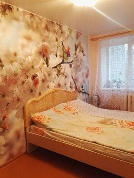 Продажа 3-комнатной квартиры, 62.4 м2, Ленина, д. 16 - Фото 4