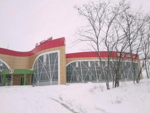 Продажа торгового помещения, Белгород, Автомобилистов проезд - Фото 2
