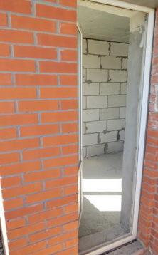 Продажа квартиры, Калуга, 65 Лет Победы - Фото 4