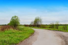 2 га. Первая линия Качугского тракта (напротив Горного)