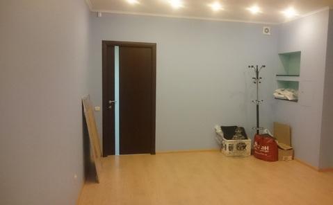 Отдельная комната 20 кв.м в офисном помещении с отд.входом - Фото 4