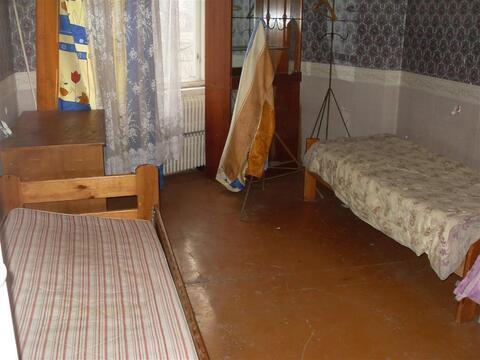Улица Катукова 36; 4-комнатная квартира стоимостью 25000 в месяц . - Фото 4