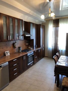 Продается 2 км.квартира в элитном доме по ул.Малыгина - Фото 1
