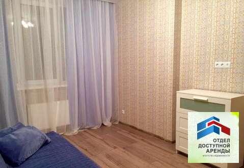 Квартира ул. Линейная 35 - Фото 4
