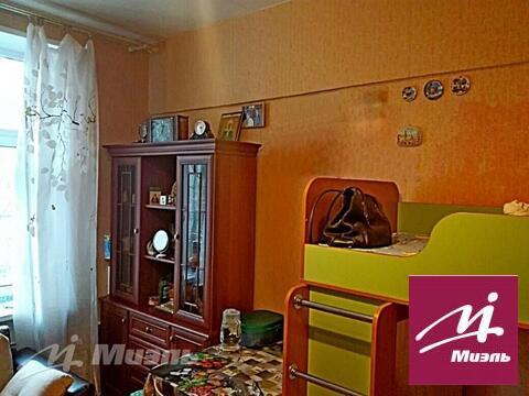 Продам 3-к квартиру, Москва г, Коптевская улица 28к2 - Фото 1