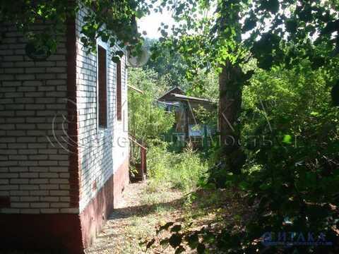 Продажа дома, Вырица, Гатчинский район, Ул. Румянцева - Фото 3