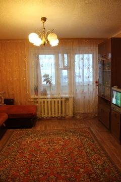 Продам квартиру в Александрове, ул Королёва - Фото 3