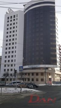 Коммерческая недвижимость, Ленина, д.27 к.1 - Фото 4