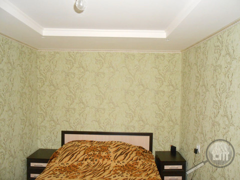 Продается 2-комнатная квартира, ул. Ленина - Фото 4