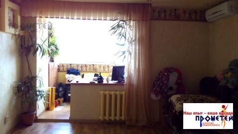 Продажа квартиры, Новосибирск, Ул. Титова - Фото 5