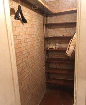 Продажа 1 комнатной квартиры в Великом Новгороде, пер. Юнатов, д. 7 - Фото 3
