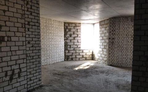 Продам просторную 2-х комнатную квартиру в центре, Чапаева/Советская - Фото 4