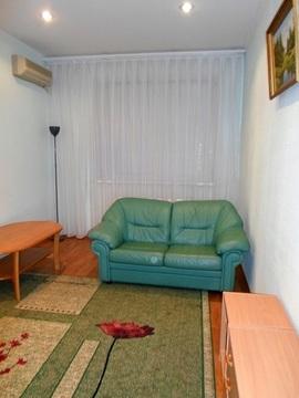 Сдаём чистую, современную квартиру (60 метров) в центре города - Фото 2