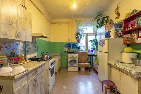 Продажа 5-и комнатной квартиры - Фото 4