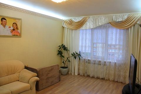 Продается 2-к квартира по адресу пос.внииссок, ул.Дружбы, д.6 - Фото 2