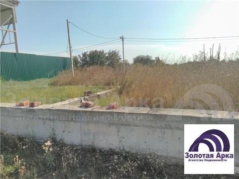 Продажа участка, Кочетинский, Динской район, Ул. Динская - Фото 4