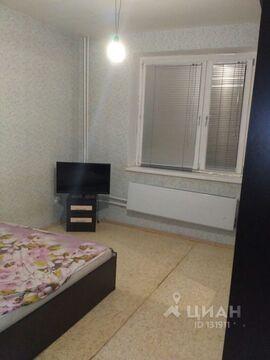 Продам недоро 3-комнатную квартиру в Одинцово с муниципальным ремонтом - Фото 1