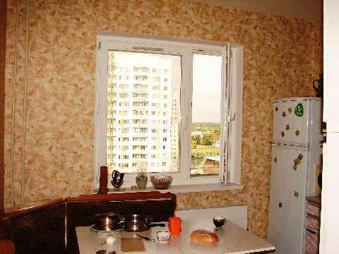 Продажа квартиры, м. Царицыно, Ул. Суздальская - Фото 1