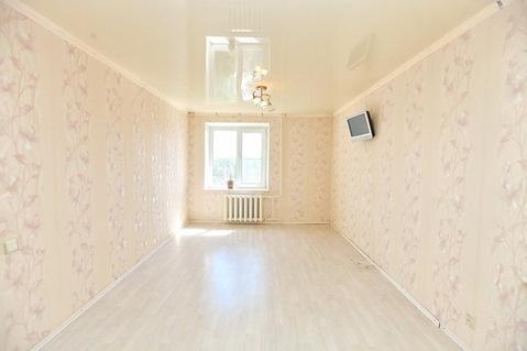 Продажа квартиры, Липецк, Ул. Крылова - Фото 4