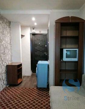 Продажа комнаты, Тюмень, Ул. Седова - Фото 2