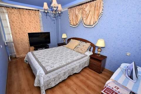 2-комнатный люкс 300 м от моря в центре - Фото 2