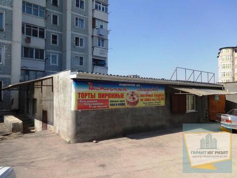 Купить готовый бизнес в Кисловодске и иметь стабильный доход! - Фото 1