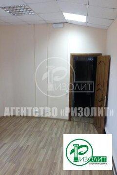 Предлагаем в аренду псн с отдельным входом общей площадью 127 кв. - Фото 5