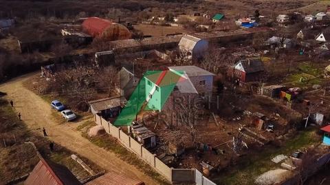 Купить Дом в Севастополе - Фото 3
