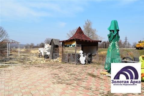 Продажа торгового помещения, Неберджаевская, Крымский район, Речная . - Фото 4