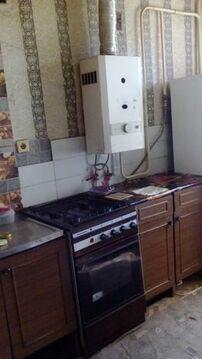 Продажа квартиры, Семилуки, Семилукский район, Ул. Телегина - Фото 2