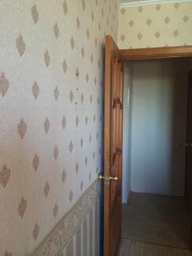 Продам просторную квартиру на Шубиных - Фото 4