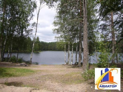 Продается 1 комнатная квартира в поселке Гаврилово - Фото 2