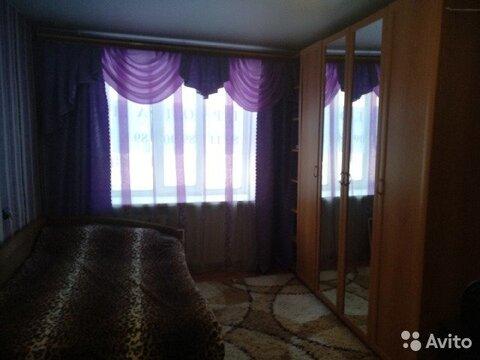 Комната 18 м в 1-к, 3/5 эт. - Фото 2