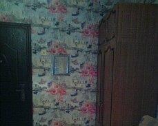 Комнаты, ул. Дегтярева, д.1 - Фото 2