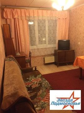 Аренда 1 комн квартира в г.Дмитров - Фото 3