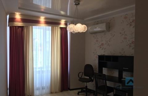 Аренда квартиры, Краснодар, Улица Архитектора Ишунина - Фото 4