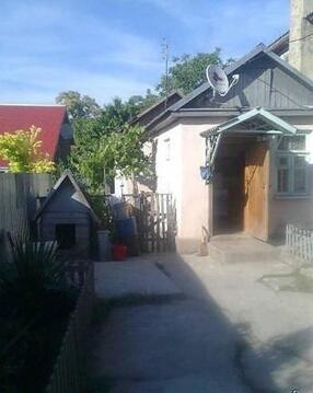 Продажа дома, Новороссийск - Фото 2