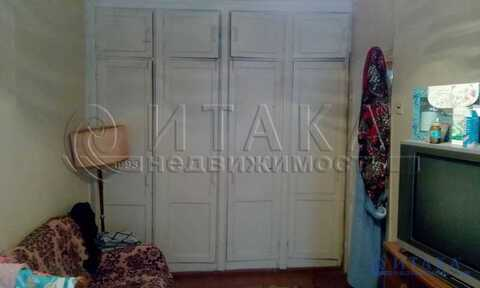 Продажа квартиры, Калитино, Волосовский район - Фото 4