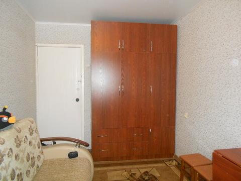 Продажа комнаты, Самара, юбилейная 4 - Фото 4