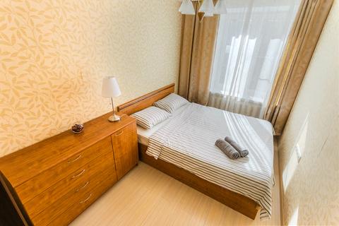 Дом на Павелетской - Фото 2