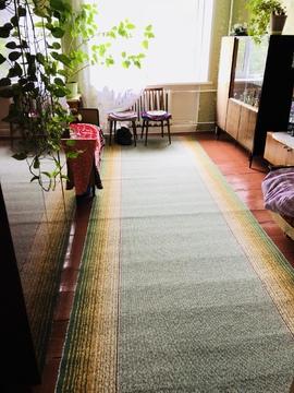 Продается две комнаты в коммунальной квартире - Фото 3