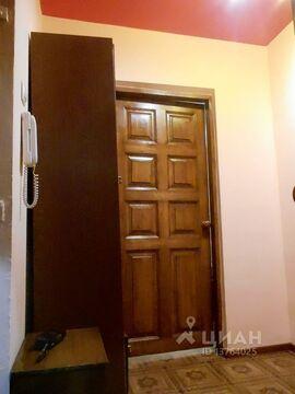 Аренда квартиры, Оренбург, Ул. Промышленная - Фото 1