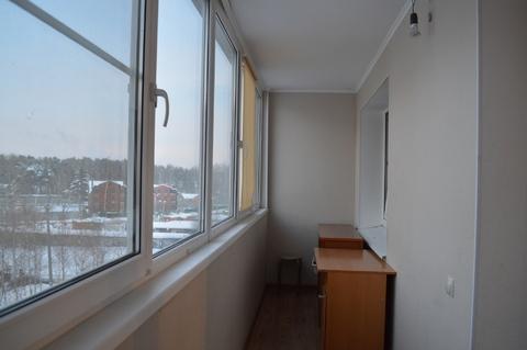 2-х ком. кв. г. Домодедово. - Фото 5
