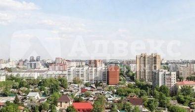 Продажа квартиры, Тюмень, Ул. Льва Толстого - Фото 2