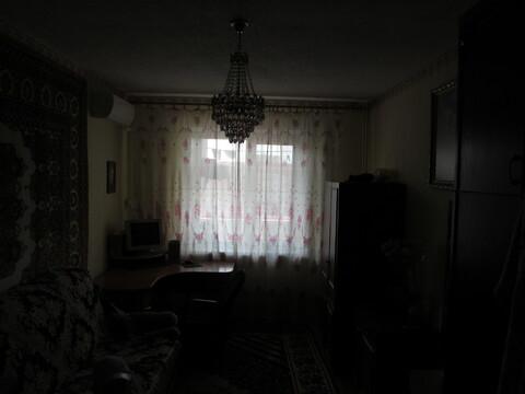 Продам 4х комн. кв-ру по ул. Дорошенко - Фото 4