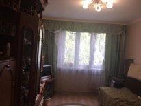 Продажа 1 комнатной квартиры в Солнечногорске - Фото 2